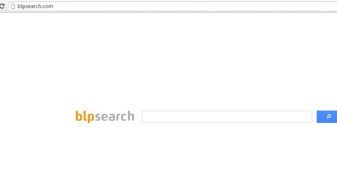 remove blpsearch.com