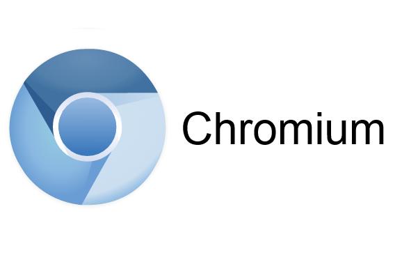 Стало известно, что поисковик Chrome будет глушить видеозапись со звуком