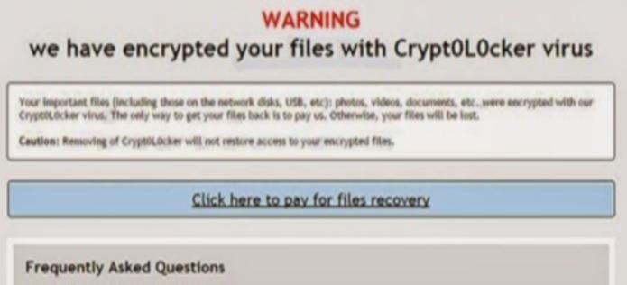 remove Crypt0L0cker