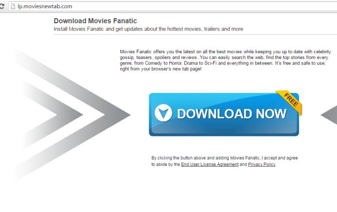 remove Movies Fanatic