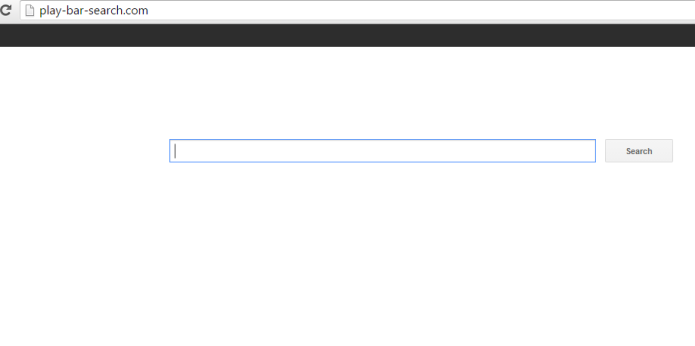 remove play-bar-search.com