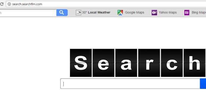 remove Search.searchflm.com