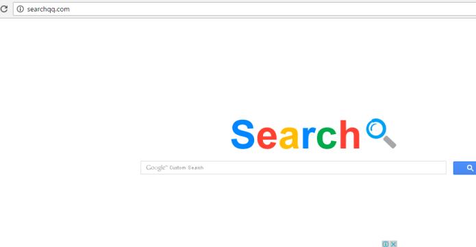 remove Searchqq.com