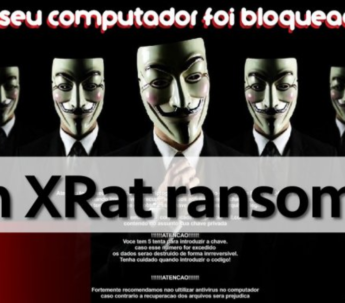 remove XRatTeam ransomware and decrypt .__AiraCropEncrypted