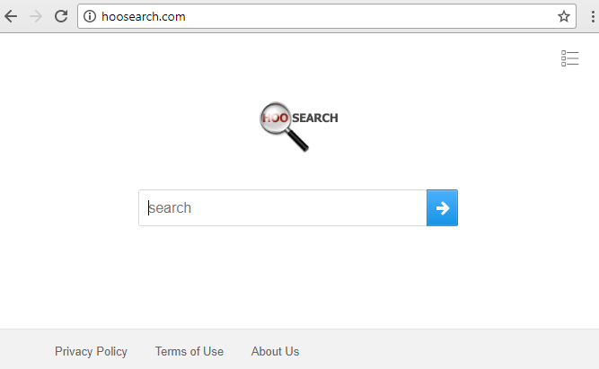 remove Hoosearch.com hijacker