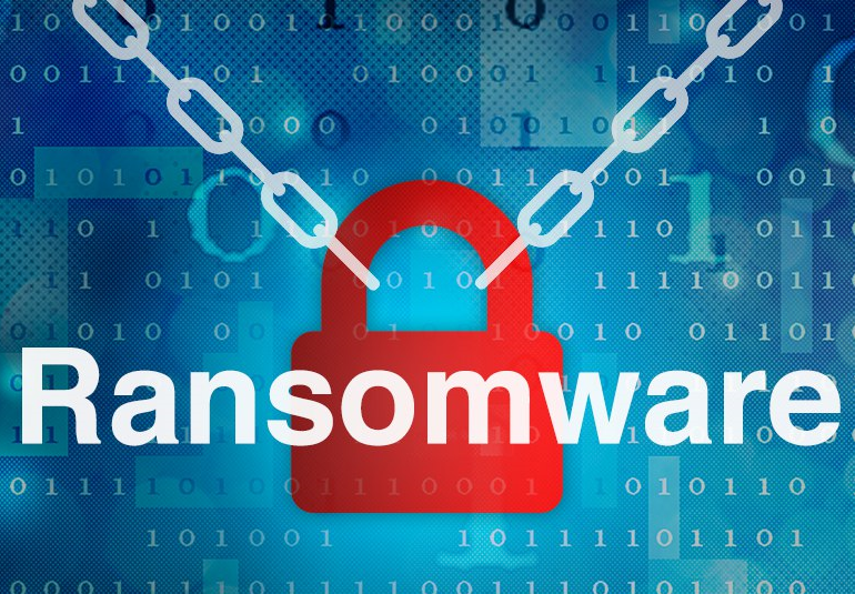 remove LanRan2.0.5!Demonstration ransomware