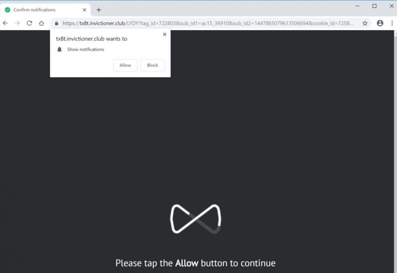 How to remove redirects