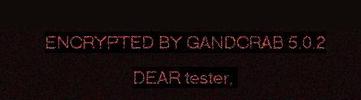 remove GANDCRAB V5.0 ransomware