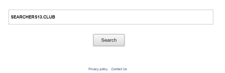 remove Searchers13.club