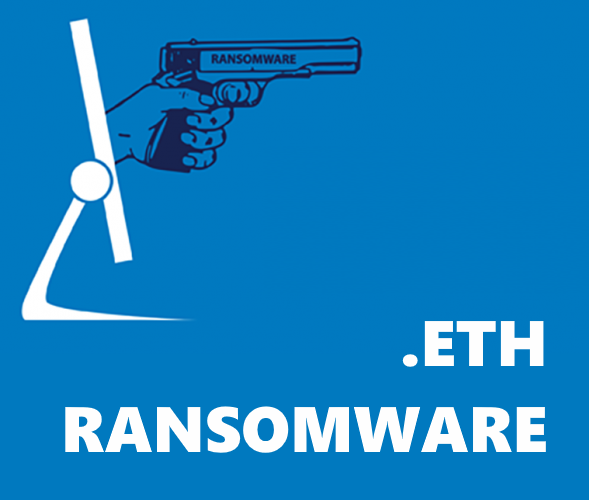 How to remove ETH Ransomware and decrypt  ETH files