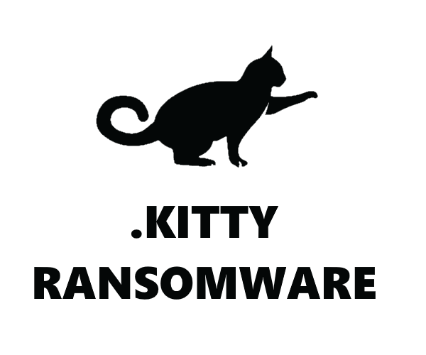Kitty ransomware