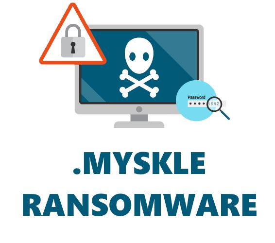 Myskle Ransomware