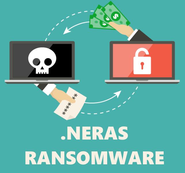 remove Neras Ransomware
