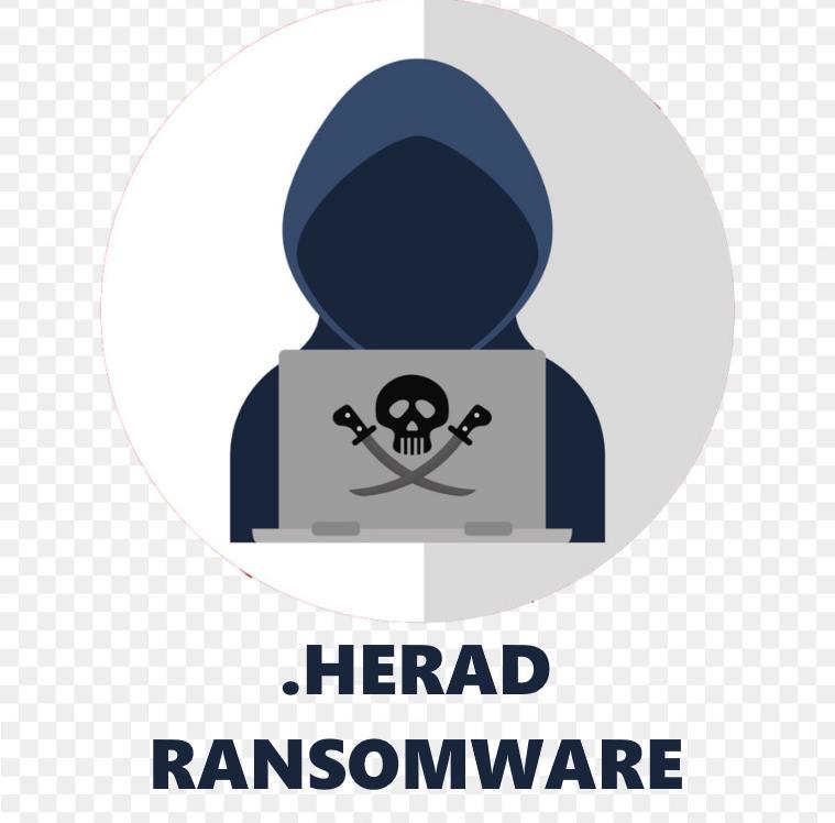 remove Herad ransomware