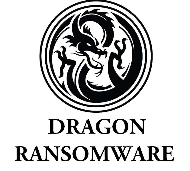 remover Dragão Ransomware