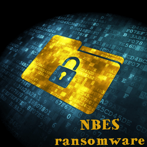remove Nbes ransomware