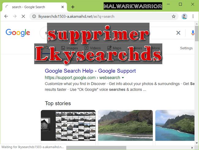 Delete Lkysearchds Mac