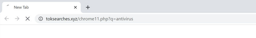 remover o adware SopitaAm