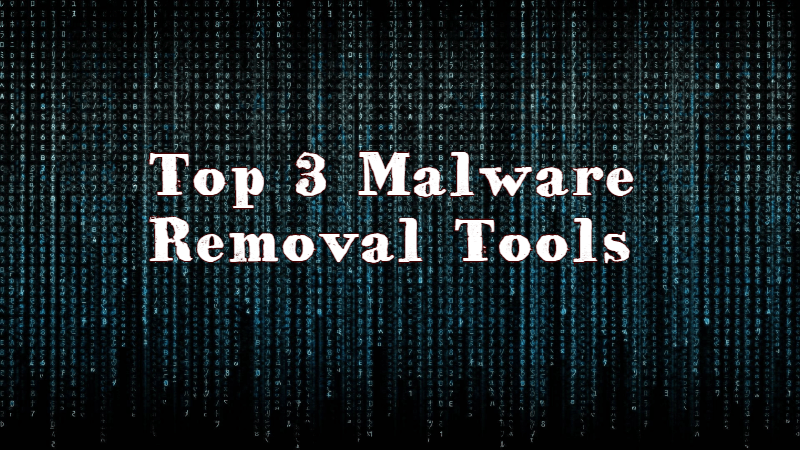 Top 3 Software de backup