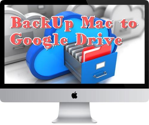 Top 3 Backup Software