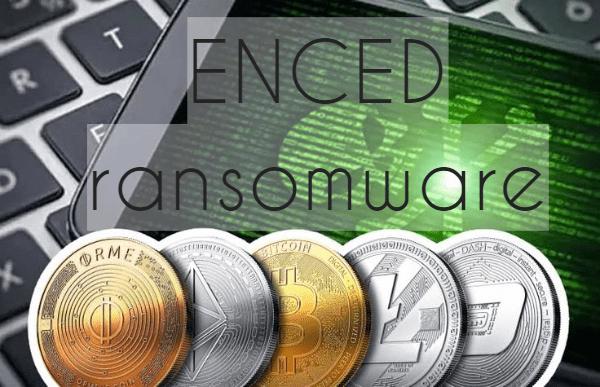 Entfernen Sie die erzwungene Ransomware