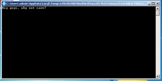 decrypt .EduRansom files