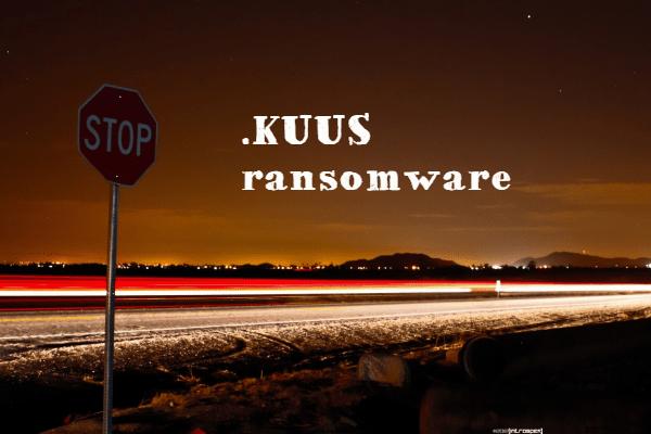 eliminar Six ransomware