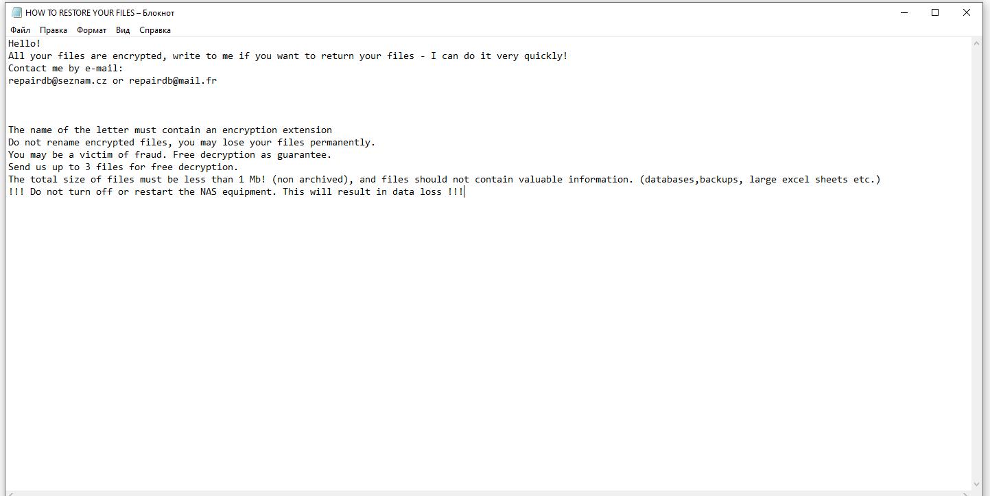 desencriptar archivos .a3c9n