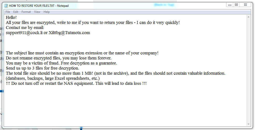 decrypt .Tkoinprz files