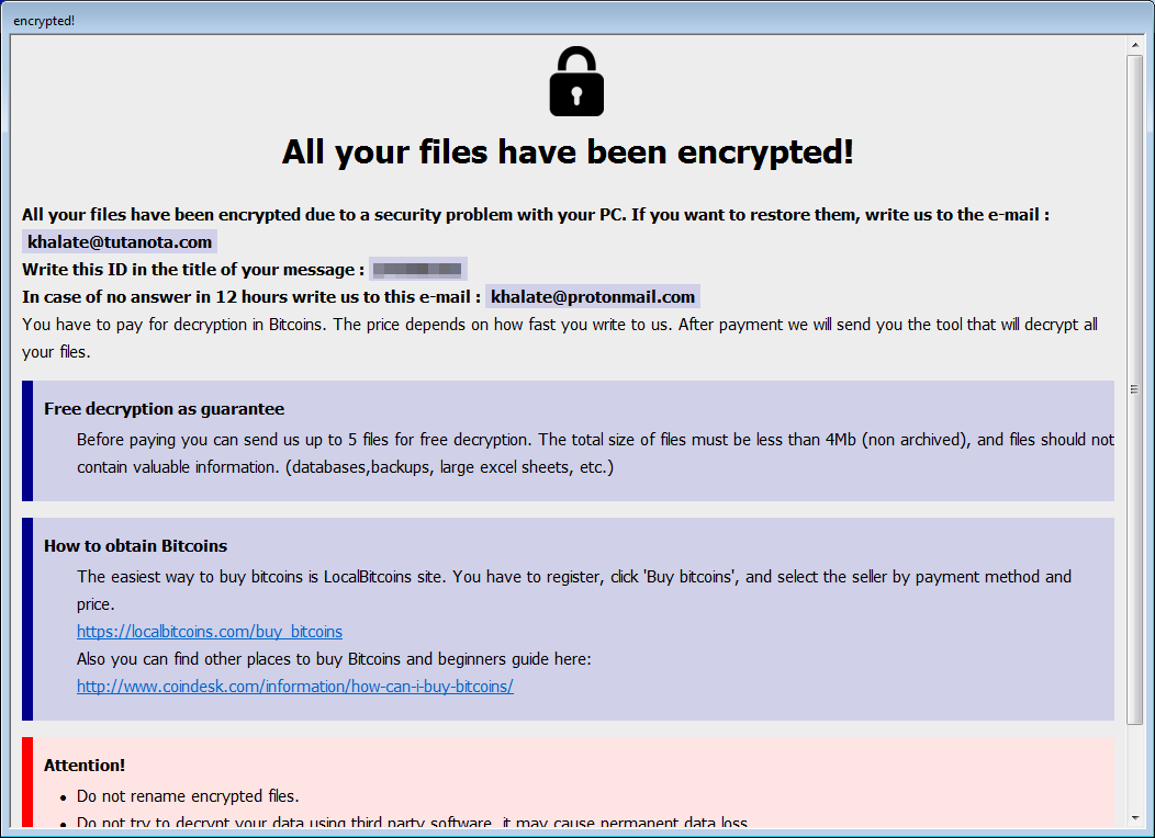 decrypt .Pepe files