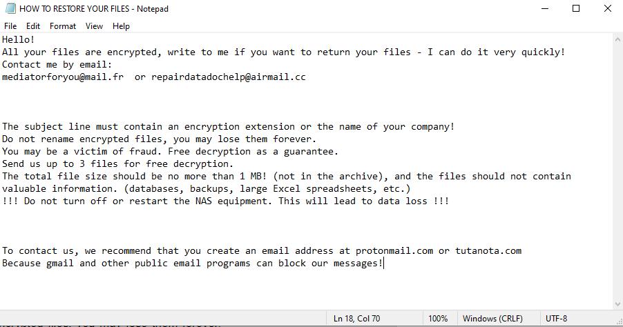 decrypt .Gyxtkrpb files