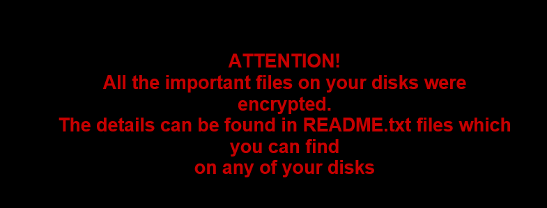 decrypt .Locked3dllkierff files