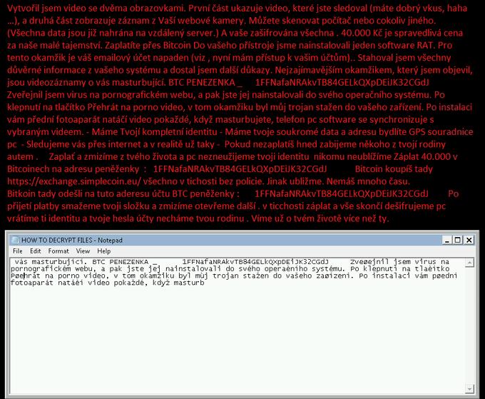 desencriptar archivos .Mame Vse