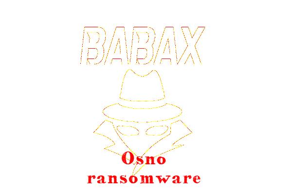 decrypt .Osnoed files