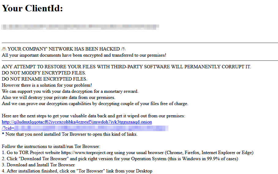 decrypt .ReadManual files