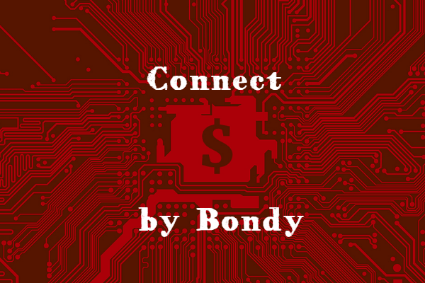 remove Connect ransomware