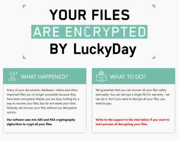 decrypt .Lock2Bits files