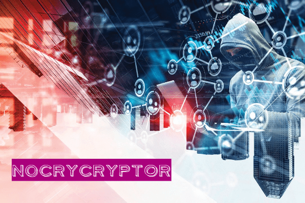 supprimer le ransomware NocryCrypt0r