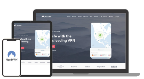Top 3 VPN for Omegle