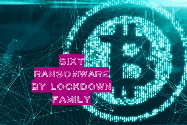 remove Sext ransomware