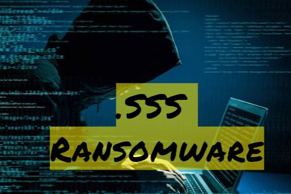 Entfernen Sie die Sss-Ransomware
