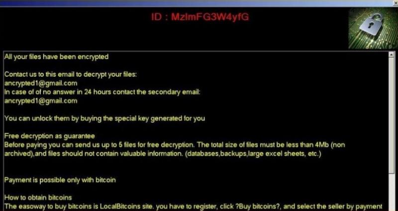 decrypt .AMJIXIUS files