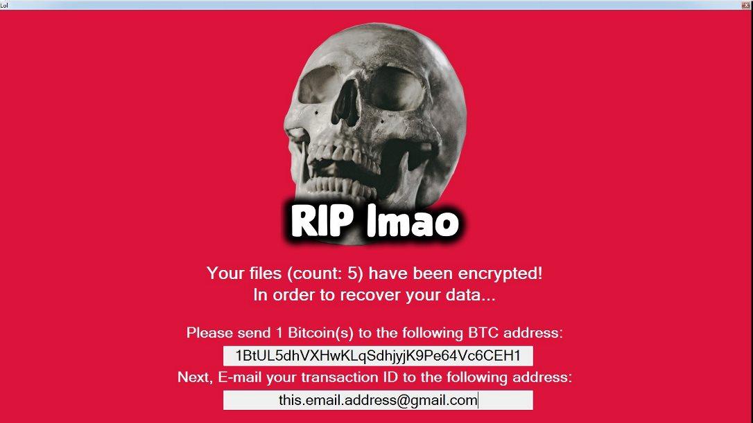 decrypt .JCrypt files