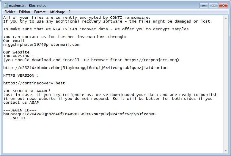decrypt .sglh files