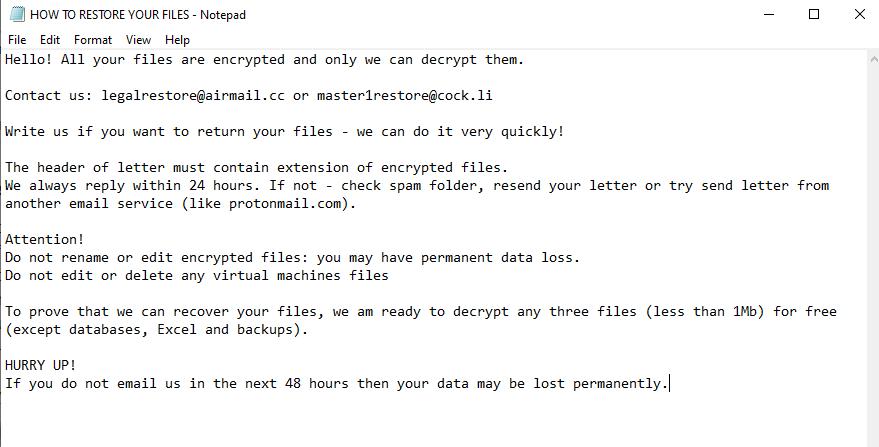 decrypt .aulmhwpbpzi files