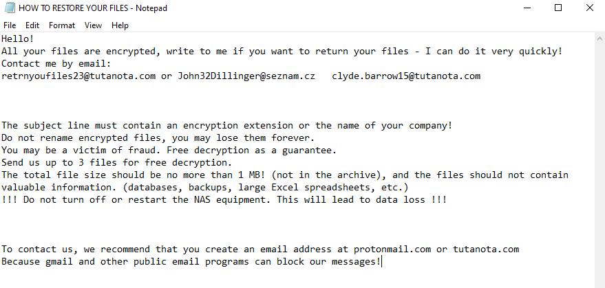 decrypt .Qsayebk files