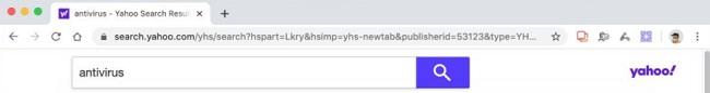 remove digitalrecord browser hijacker
