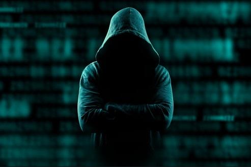 remove summon ransomware