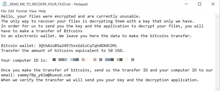 decrypt .Solaso files
