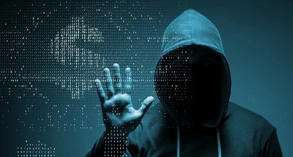 erica ransomware